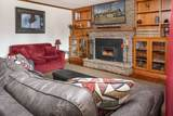 11813 16th Ave - Photo 3