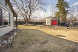 11813 16th Ave - Photo 34