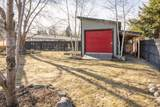 11813 16th Ave - Photo 36