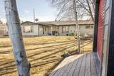 11813 16th Ave - Photo 37
