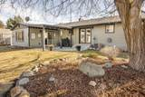 11813 16th Ave - Photo 38