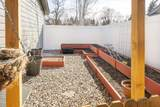 11813 16th Ave - Photo 39