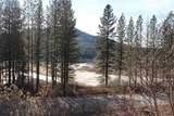 151 Bead Lake Rd - Photo 1