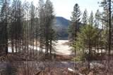 151 Bead Lake Rd - Photo 16
