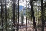 151 Bead Lake Rd - Photo 24