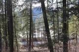 151 Bead Lake Rd - Photo 25