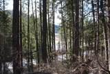 151 Bead Lake Rd - Photo 4