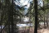 151 Bead Lake Rd - Photo 6