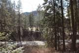 151 Bead Lake Rd - Photo 7