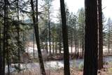151 Bead Lake Rd - Photo 9