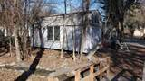 629 1st Ave - Photo 33