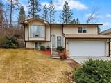3916 19TH Ave - Photo 1