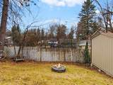 3916 19TH Ave - Photo 18