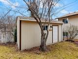 3916 19TH Ave - Photo 19