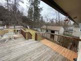 3916 19TH Ave - Photo 22