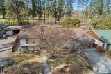 10101 Pines Rd - Photo 7