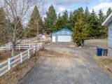 5521 37th Ave - Photo 4