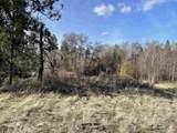 12000 Meadow Rd - Photo 10