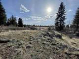 12000 Meadow Rd - Photo 18