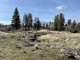 12000 Meadow Rd - Photo 25