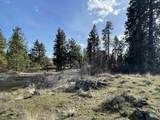 12000 Meadow Rd - Photo 27