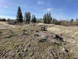 12000 Meadow Rd - Photo 34