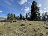 12000 Meadow Rd - Photo 37