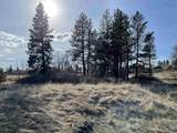 12000 Meadow Rd - Photo 8