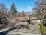 1845 8th Ave - Photo 44