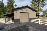 14220 Forker Ridge Ln - Photo 38