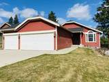 2604 15th Ave - Photo 1