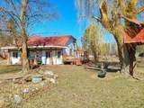 660 Old Kettle Rd - Photo 23