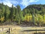 3001 Deep Lake Boundary Rd - Photo 19