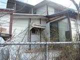 2403 5th St - Photo 4