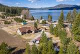 45788B South Loon Lake Rd - Photo 4