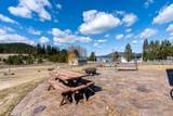 45788B South Loon Lake Rd - Photo 40