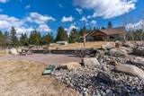 45788B South Loon Lake Rd - Photo 43