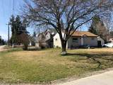 605 Arnim Ave - Photo 3