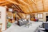 6701 Scotia Rd - Photo 20