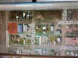 3508 Everett Ave - Photo 1