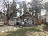2018 11TH Ave - Photo 1