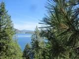 XXX Long Lake Rd - Photo 13