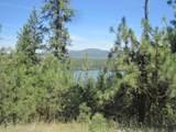 XXX Long Lake Rd - Photo 8