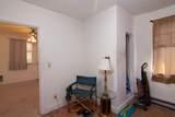 4134 Frederick Ave - Photo 10