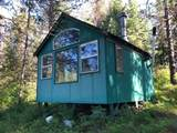 4154 U Deer Creek Rd - Photo 13