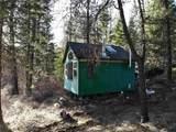 4154 U Deer Creek Rd - Photo 14
