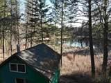 4154 U Deer Creek Rd - Photo 15