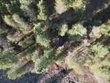 4154 U Deer Creek Rd - Photo 16