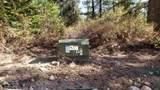 4154 U Deer Creek Rd - Photo 20