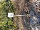 4154 U Deer Creek Rd - Photo 21